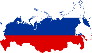 800px-Flag-map_of_Russia