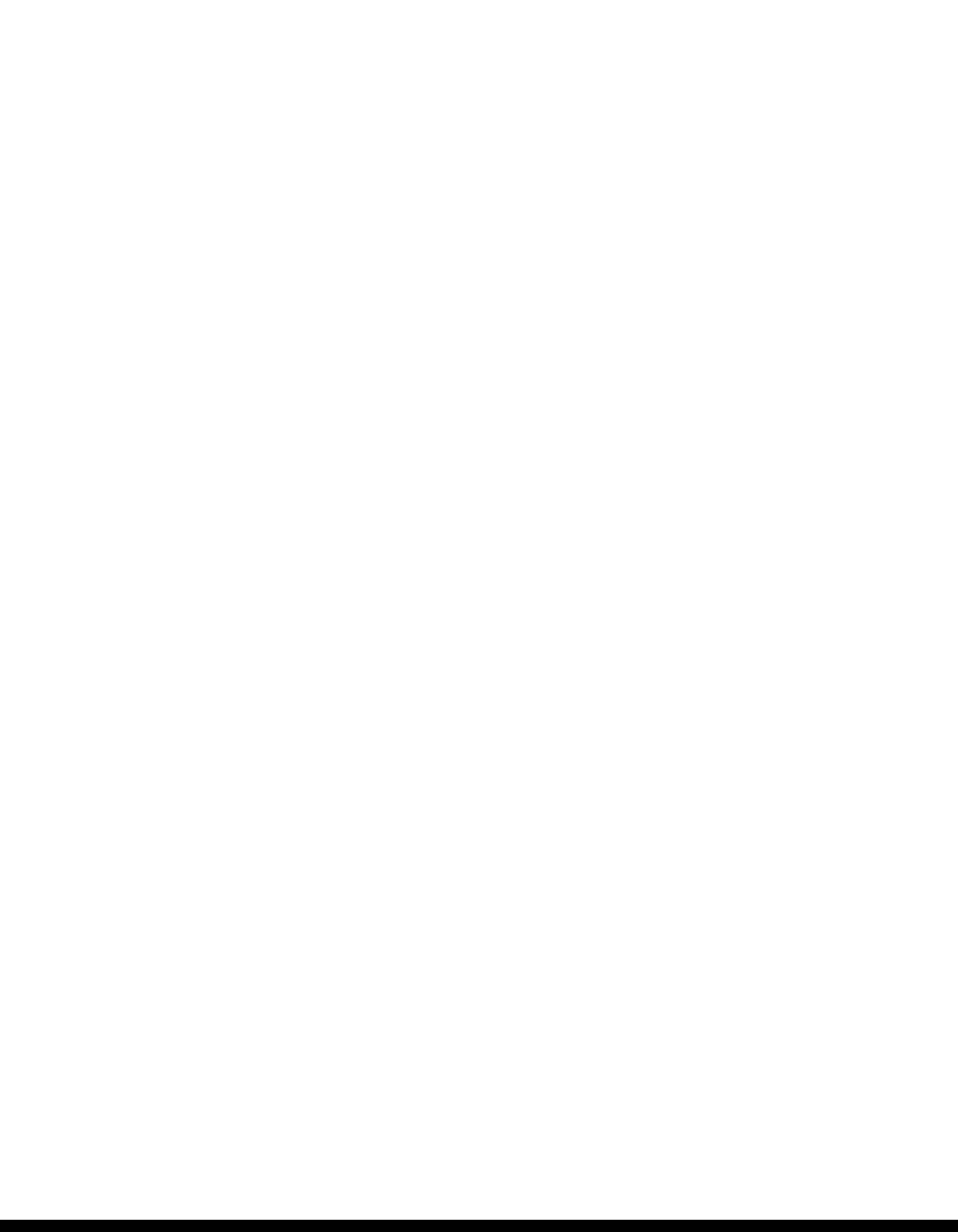Vasaskolan